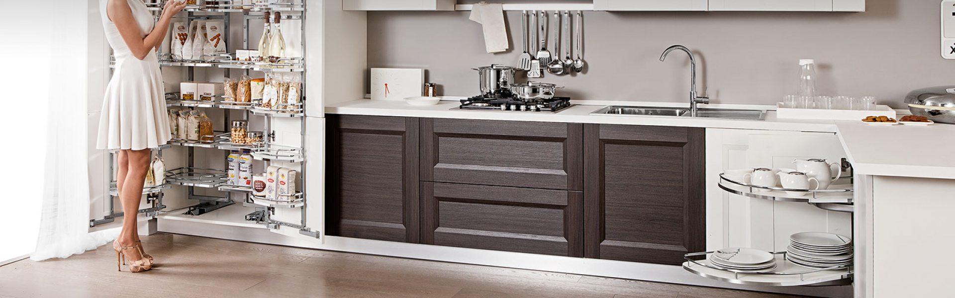 Vibo Wireware | Kitchen Accessories